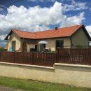 Maison   132 m² 7 pièces