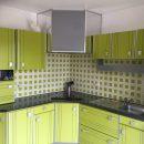 132 m² 7 pièces   Maison