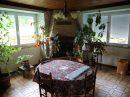 Maison 160 m² 7 pièces Mélecey Secteur Villersexel