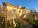 Maison 110 m² 5 pièces  L'Isle-sur-le-Doubs