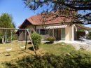 Maison 135 m² Cunelières  5 pièces