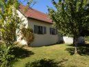 Maison  Cunelières  135 m² 5 pièces