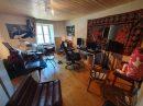 8 pièces  190 m² Maison