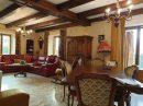111 m²  5 pièces Nommay  Maison
