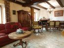 Maison  Nommay  5 pièces 111 m²