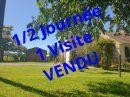 Maison  Abbenans Secteur Villersexel  81 m² 4 pièces