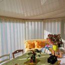 Maison Saulnot Secteur Hericourt 173 m² 8 pièces