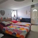 Maison  Saulnot Secteur Arcey 173 m² 8 pièces