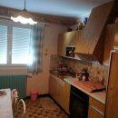 Saulnot Secteur Arcey  8 pièces 173 m² Maison