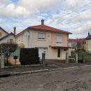 173 m² 8 pièces Maison Saulnot Secteur Arcey