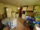 140 m² 6 pièces Blussans   Maison