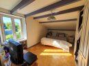 Blussans  6 pièces  140 m² Maison