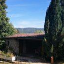 Maison 101 m² 5 pièces Anteuil