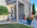 Maison 115 m² 5 pièces Saint-Maurice-Colombier