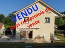 170 m² Beutal Secteur L'Isle Sur Le Doubs 8 pièces Maison