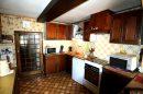 132 m²  6 pièces Cubrial Secteur Rougemont Maison