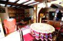 Cubrial Secteur Rougemont 132 m² 6 pièces  Maison