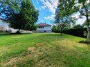 Maison 100 m² 6 pièces Villars-lès-Blamont Secteur Pont-de-Roide