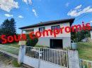 6 pièces 100 m²  Villars-lès-Blamont Secteur Pont-de-Roide Maison