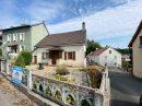 Maison  Dampierre-les-Bois  7 pièces 120 m²
