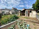 Maison 120 m² 7 pièces Dampierre-les-Bois