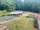 Maison 120 m² Dampierre-les-Bois  7 pièces
