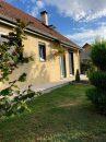 L'Isle-sur-le-Doubs Secteur L'Isle Sur Le Doubs 110 m² Maison 6 pièces
