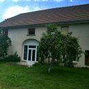 Maison 251 m² Villers-sur-Saulnot Secteur Arcey 6 pièces