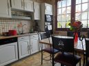 6 pièces Maison 105 m²  Châtenois-les-Forges