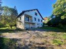 7 pièces 145 m²  Maison