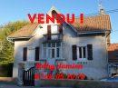 Maison 137 m² Châtenois-les-Forges  6 pièces