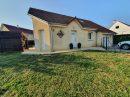 Maison  Soye  5 pièces 110 m²