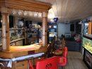 5 pièces Maison  Avilley  127 m²