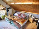 Maison 127 m² Avilley  5 pièces