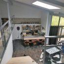 Maison 210 m² Lougres  5 pièces