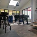 210 m²  Maison Lougres  5 pièces
