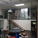 210 m²  5 pièces Maison Lougres