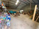 Maison 110 m² 5 pièces Semondans