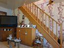 Maison 60 m² Fontaine-lès-Clerval Secteur Clerval 2 pièces