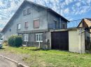 Maison 7 pièces 178 m² Saulnot