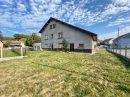 178 m² Saulnot  7 pièces Maison
