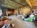 Maison 178 m² Saulnot  7 pièces