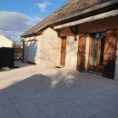 Maison  Vincelles  110 m² 6 pièces