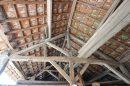 4 pièces 112 m² Montbozon Secteur Rougemont Maison