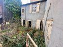 Maison 80 m² Montbéliard Secteur Montbéliard 4 pièces