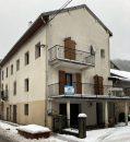 Maison  Moirans-en-Montagne  200 m² 9 pièces