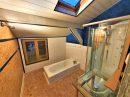Maison 83 m² Saint-Maurice-Colombier Secteur Colombier-Fontaine 4 pièces