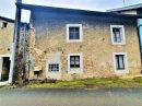 Maison 193 m² st Maurice colombier  Secteur Colombier-Fontaine 6 pièces