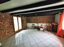 Maison  st Maurice colombier  Secteur Colombier-Fontaine 193 m² 6 pièces