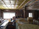 Maison 160 m² Cusance Secteur Baume Les Dames 6 pièces